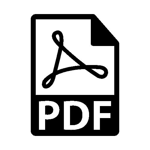 Bulletin d adhesion 2022